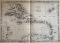 Johnson's West Indies