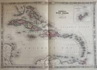 Johnson's West Indies