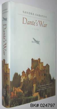 Dante's War: A Novel