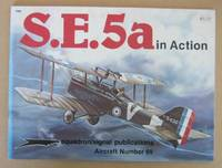 S.E.5a in Action