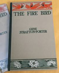 The Fire Bird; illus by Gordon Grant; decorations by Lee Thayer.