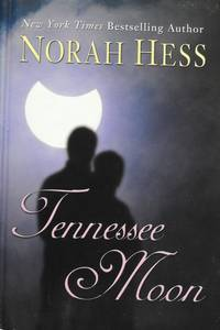 image of Tennessee Moon