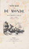 View Image 3 of 4 for Voyage Autour du monde entrepris par ordre du gouvernement sur la corvette La Coquille Inventory #39667