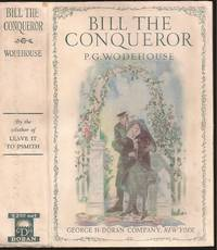 image of Bill the Conqueror, His Invasion of England in the Springtime