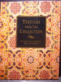 Textiles from the collection