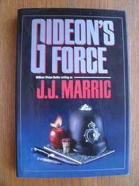 Gideon's Force