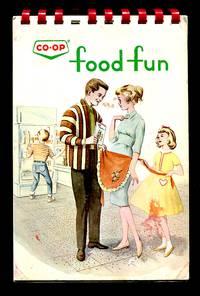 image of CO-OP Food Fun