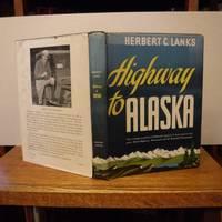 image of Highway to Alaska