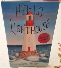 image of HELLO LIGHTHOUSE