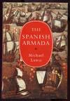 image of The Spanish Armada