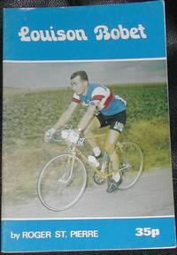 image of Louison Bobet