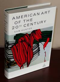 American Art of the 20th Century