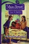 image of Secret Book Club (Main Street)