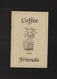image of Coffee with Friends