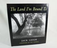 The Land I\'m Bound to