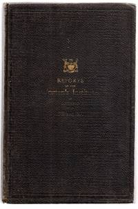 Report of the Women's Institutes of the Province of Ontario 1916 & 1917. Parts I & II
