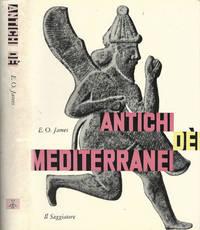 Antichi dèi mediterranei