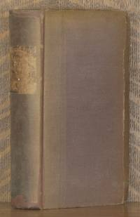 PROSE HALIEUTICS OR ANCIENT AND MODERN FISH TATTLE by C. David Badham - Hardcover - 1854 - from Andre Strong Bookseller (SKU: 5818)