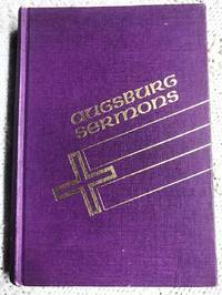 Augsburg Sermons: Gospels Series A