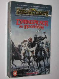 Darkwalker on Moonshae - Forgotten Realms Series