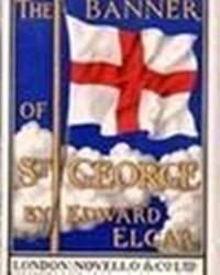 The Banner of St. George