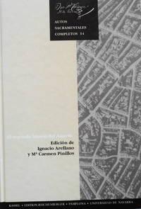 El segundo blason del Austria (Teatro del Siglo de Oro) (Spanish Edition)