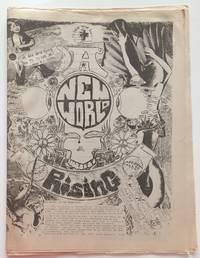 image of A New World Rising. No. 12