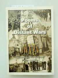 Poems of Distant Wars
