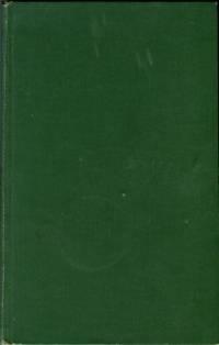 image of A History Of Moore County, North Carolina, 1747-1847