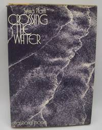 Crossing the Water: Transitional Poems