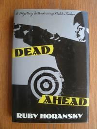 image of Dead Ahead