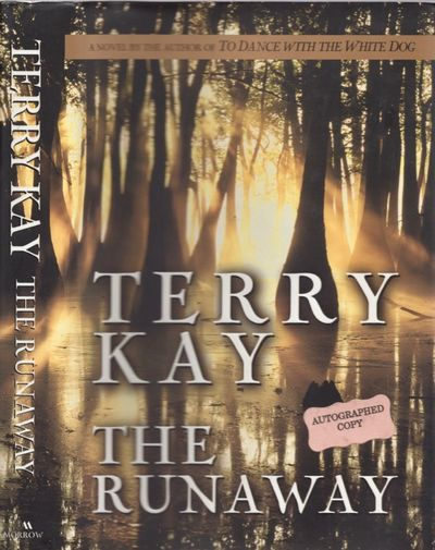 New York: William Morrow, 1997. First Edition. Hardcover. Very good/very good. Hardcover with illust...