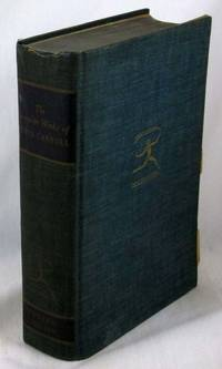 The Complete Works of Lewis Carroll (ML G28)