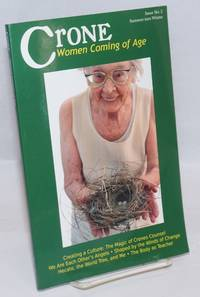 image of Crone: women coming of age; #2, Summer into Winter
