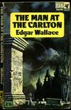 image of The Man at the Carlton [Great Pan Paperback Series Number G623]