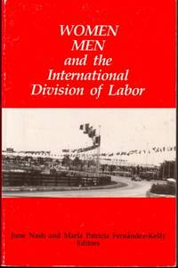 Albany: State University of New York Press, 1983. Paperback. Very Good. 441pp+ index. Wraps rubbed,....