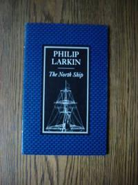 The North Ship