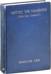 Mottke the Vagabond (Mottke Ganef)
