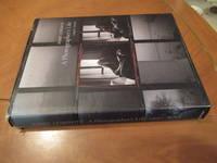 Annie Leibovitz - A Photographer's Life 1990-2005