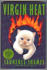 Virgin Heat.