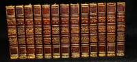 The London Theatre. A Collection of the Most Celebrated Dramatic Pieces . Correctly Given, from Copies used in the Theatres by Thomas Dibdin of the Theatre Royal Drury Lane. Twenty-six volumes complete.