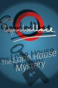 image of The Lone House Mystery