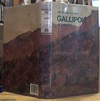 image of Gallipoli;  Based on the Screenplay by David Williamson  from a Story by Peter Weir