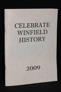 Celebrate Winfield History 2009