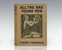 All the Sad Young Men.