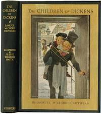 CHILDREN OF DICKENS