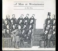 image of A Man at Westminster