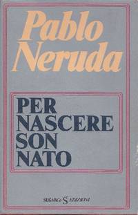 Neruda pablo - marelibri