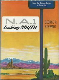 N.A.1: Looking South: The North-South Continental Highway