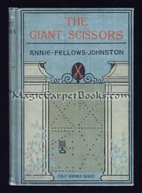 The Giant Scissors